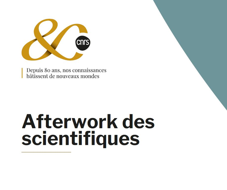 Animation scientifique « Les nanoparticules d'or »